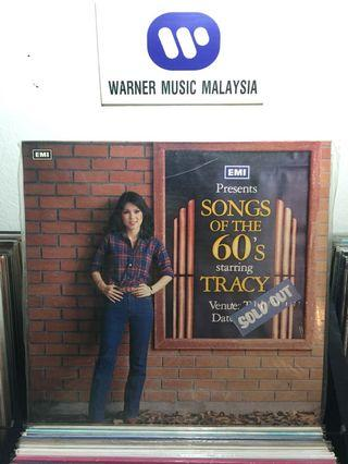 Tracy huang songs of the 60's..