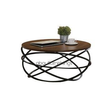 Coffee Table-sz560f