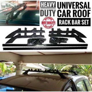 Universal Car Roof Rack Bar