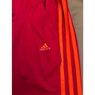 🚚 Adidas 運動褲 XS💕