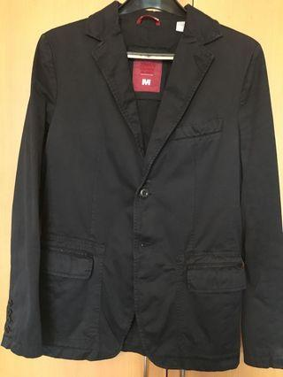 Zara jacket (150 for 2) chest about 100cm width
