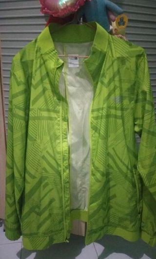 Jacket Running/Fashion/Bike