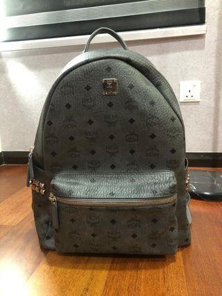 MCM BAG pack (CONDITION LIKE BRAND NEW)