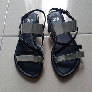 New Look Summer Sandals (brand new)