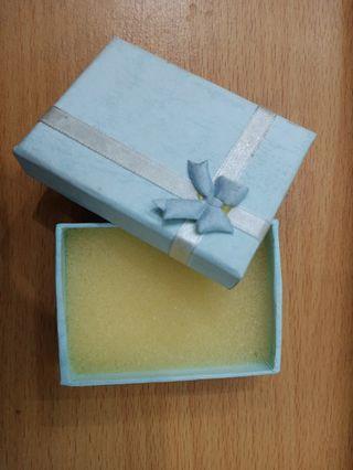 Box kotak untuk hadiah, perhiasan, penyimpanan