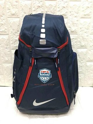 476fc8109 nike backpack original | Bags & Wallets | Carousell Philippines