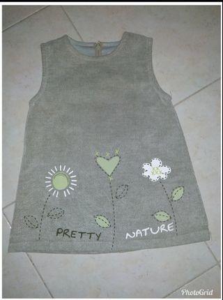 Dress 6-9mths++