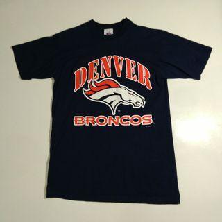 Denver Broncos T Shirt