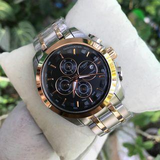Jam tangan pria tissot