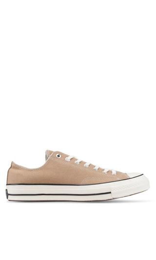 chuck taylor 70s | Footwear | Carousell Philippines