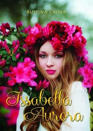 [Premium] Issabella Aurora by Rustina Zahra