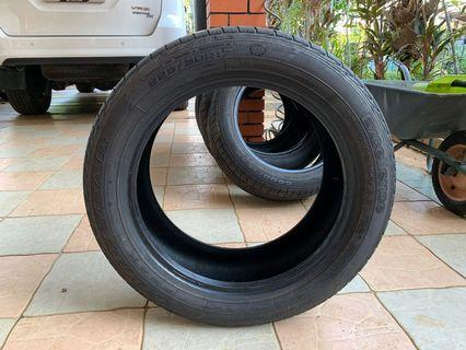 GoodYear Tyre for Sale
