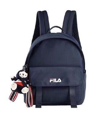 Fila 2019新款背包
