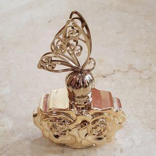 Parfum Anna Sui La Nuit De Boheme Preloved