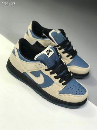 Nike Dunk Low SB