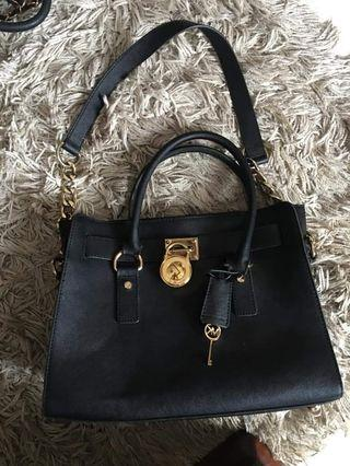 Mk original preloved
