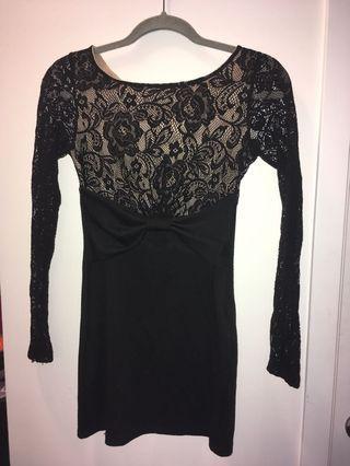 Dress - Ladies Size Small