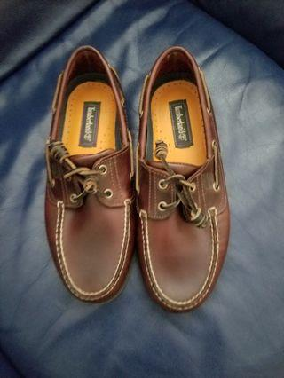 Timerland 8 size (New)