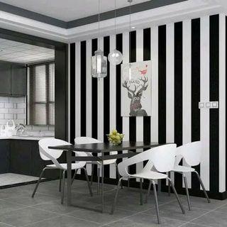 Wallpaper Dinding