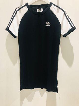 🚚 Adidas 洋裝