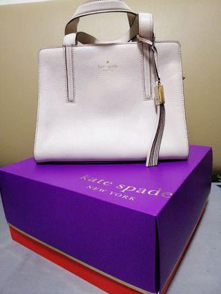 🚚 Kate Spade Bag authentic