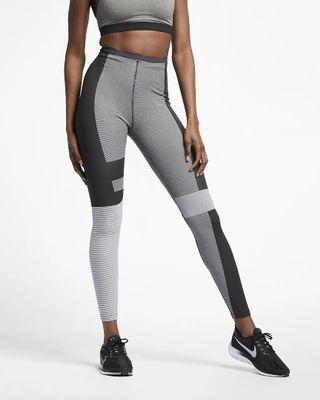New Nike women's knitted leggings 😍