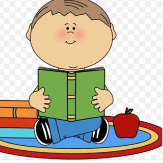 English Reading and Phonics Classes