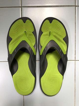 Unisex CROCS Sandals