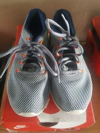 Brand New Authentic Nike Tanjun Racer