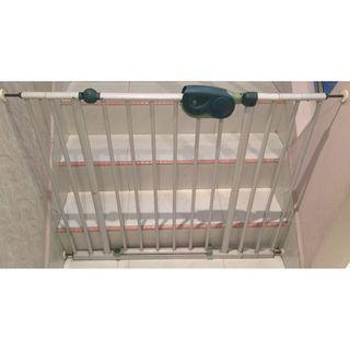 Safety 1st Metal gates for Babies