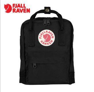 🚚 Kanken bag backpack