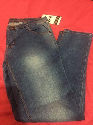 (New)Celana jeans size 30