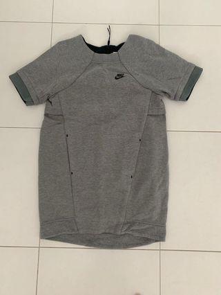 🚚 Nike Dress Grey