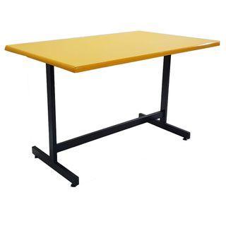 Fiberglass MC Table