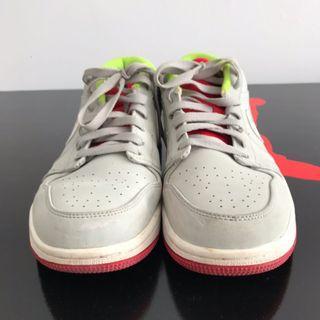 Air Jordan 1 low ga ori size 47