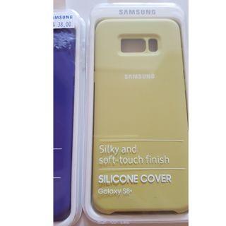 SAMSUNG  Galaxy S8+ Case.  NEW !