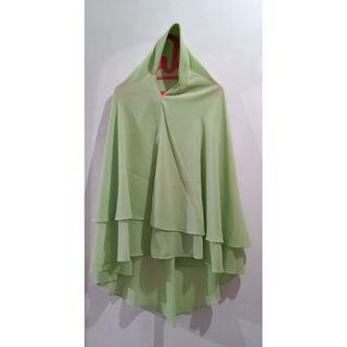 Jual Jilbab panjang wanita Murah