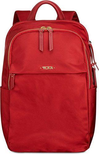 Tumi Voyegeur Daniella Backpack