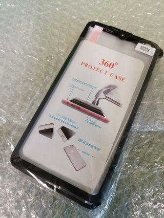 *FOC* Giving Away Huawei Mate 20 X Cover