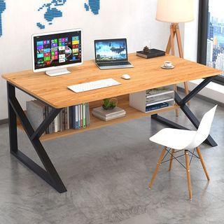 🚚 辦公電玩電腦桌
