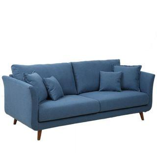 Ame 3 Seater Sofa