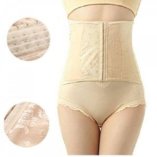Maternity Bamboo Slimming Belt - M Size available
