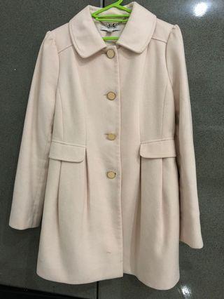 Forever New Coat