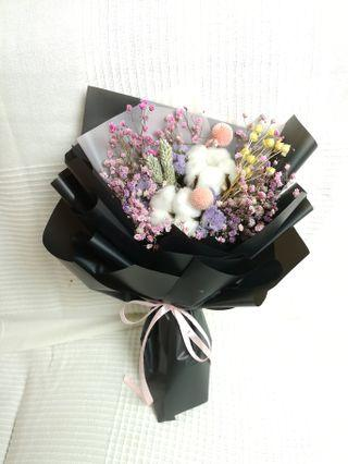 Driedflower