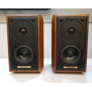 Buy New & Used Audio and Stereo Equipment Online | Carousell
