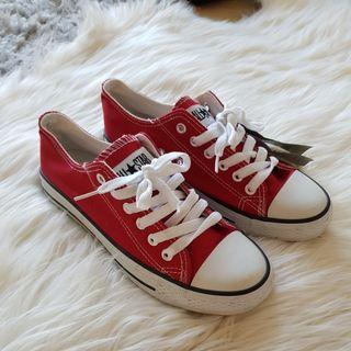 Converse All Stars Authentic