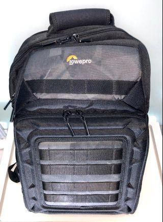 Lowepro Drone Guard BP250