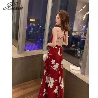 korean sexy dress