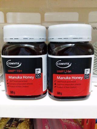 新西蘭 蜂蜜