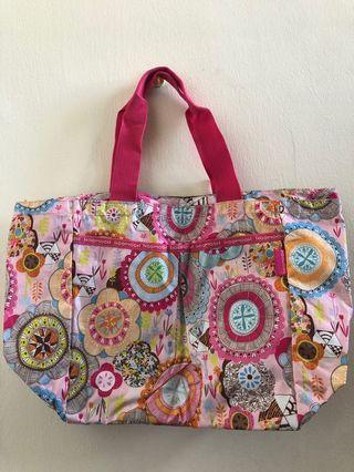 Preloved- Koomook bag